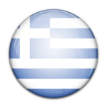 Flag-of-Greece-256