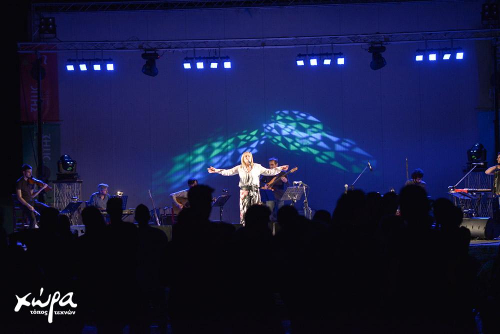 10xronia-festival-3