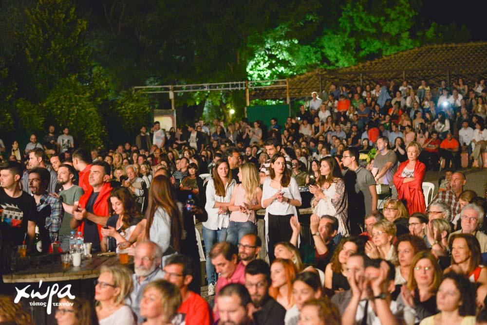 10xronia-festival-4