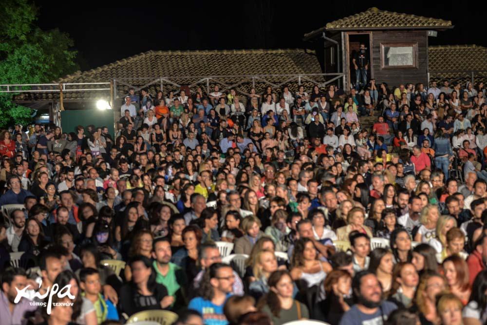 10xronia-festival-7