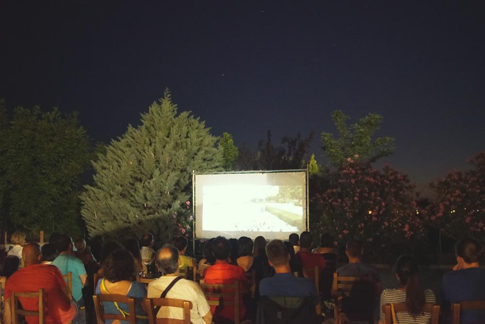 film-festival-4