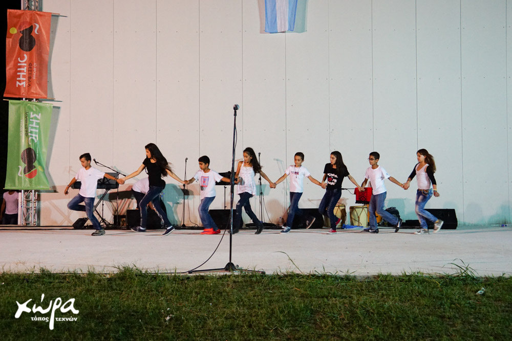 festival-folklor-argentina-1