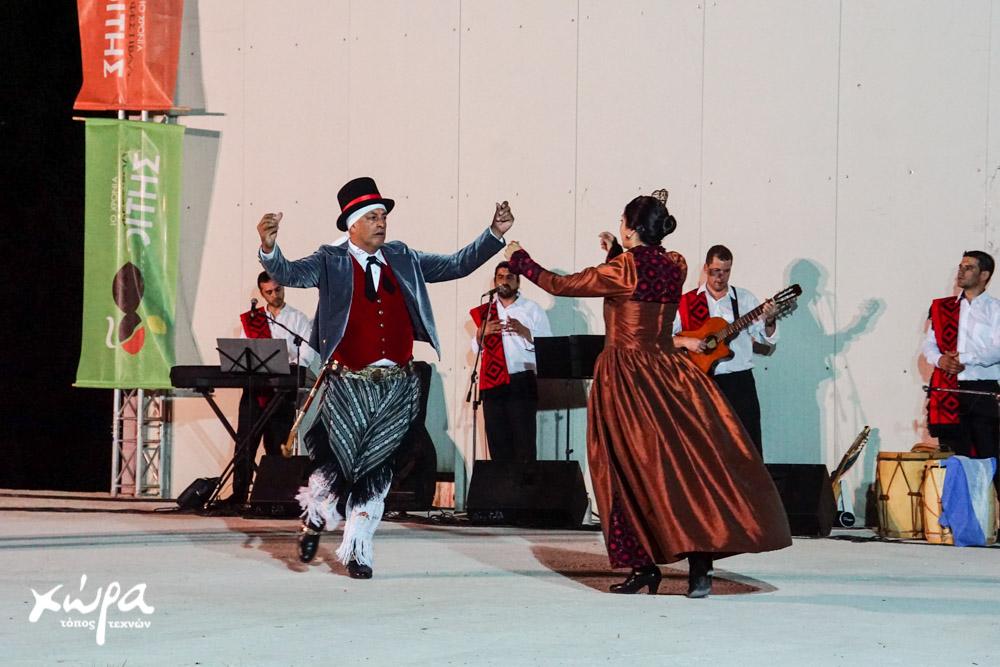 festival-folklor-argentina-14