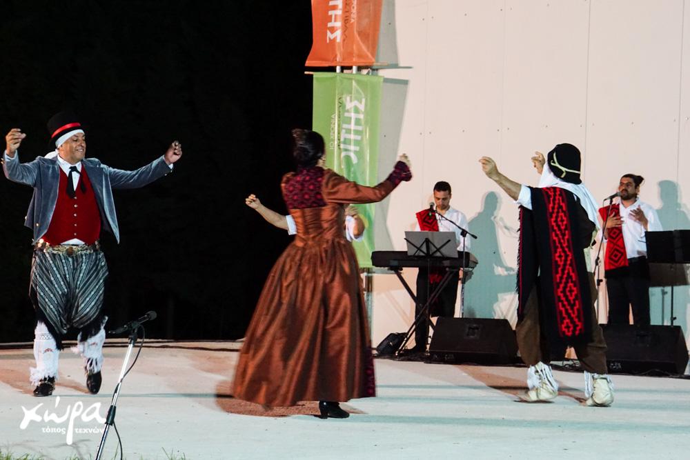 festival-folklor-argentina-15