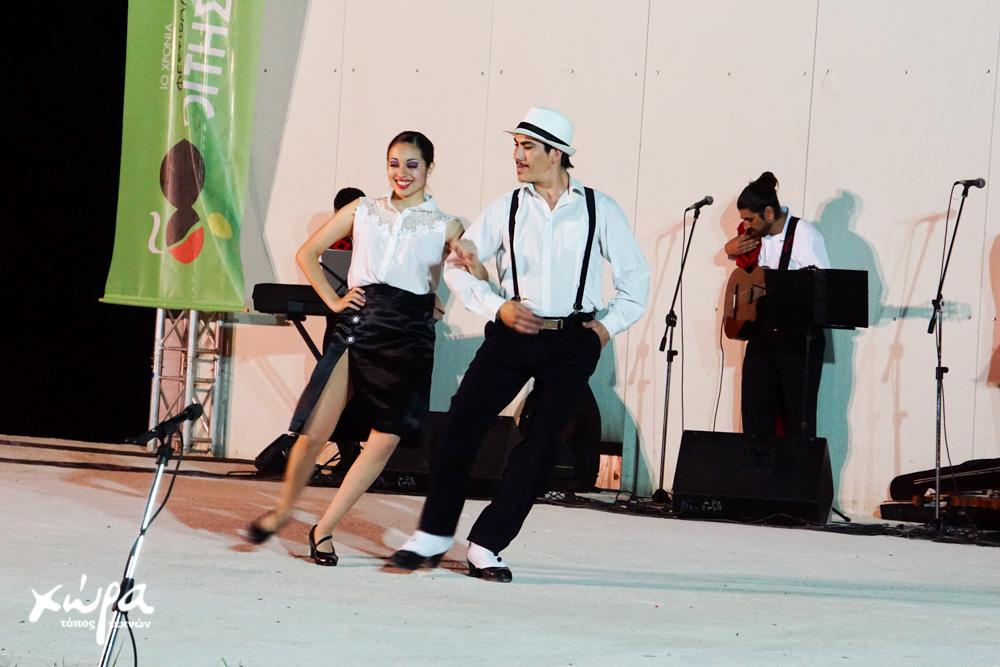 festival-folklor-argentina-17