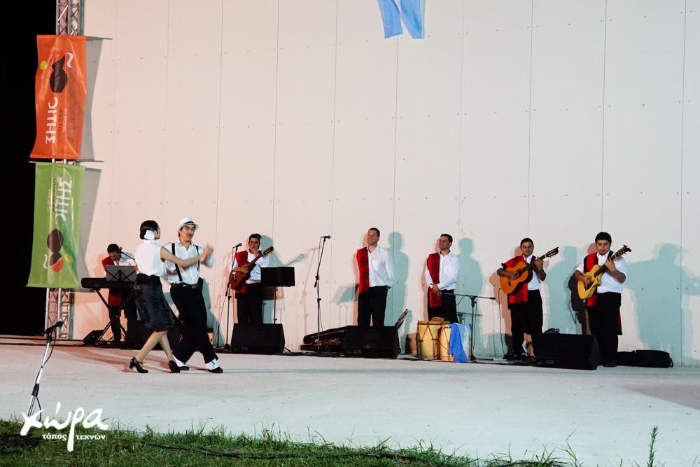 festival-folklor-argentina-18
