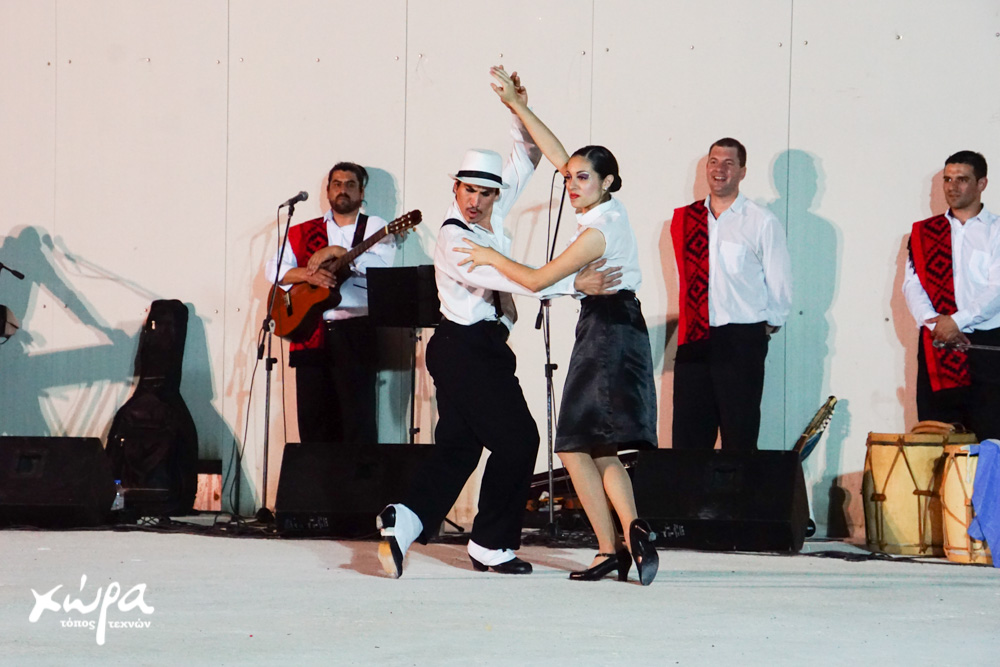 festival-folklor-argentina-19