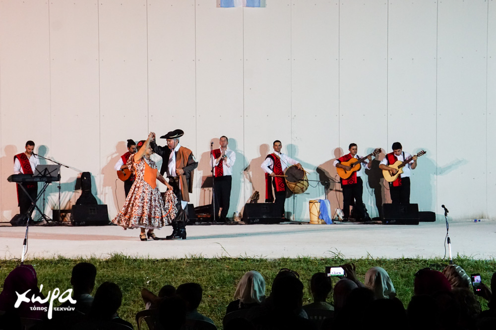 festival-folklor-argentina-20