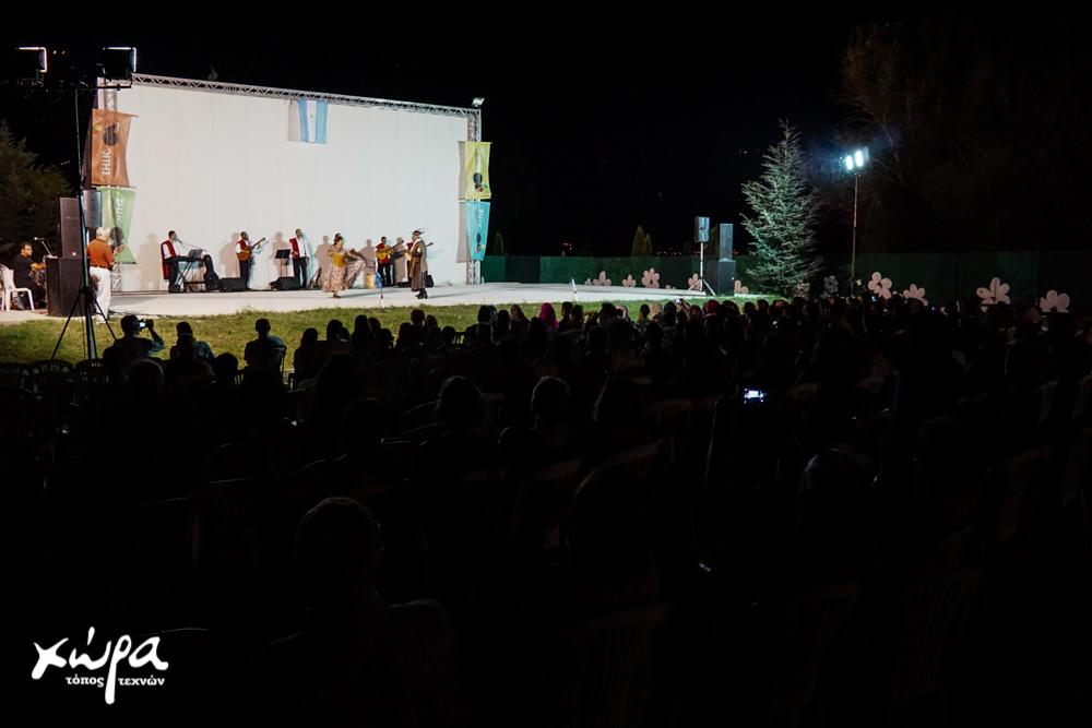 festival-folklor-argentina-21