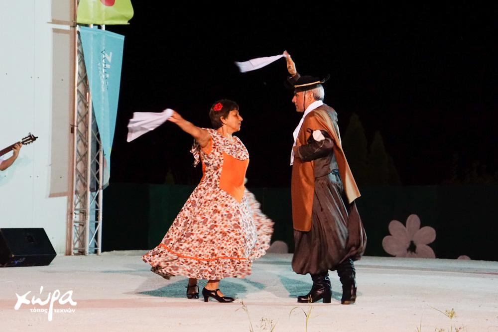 festival-folklor-argentina-22