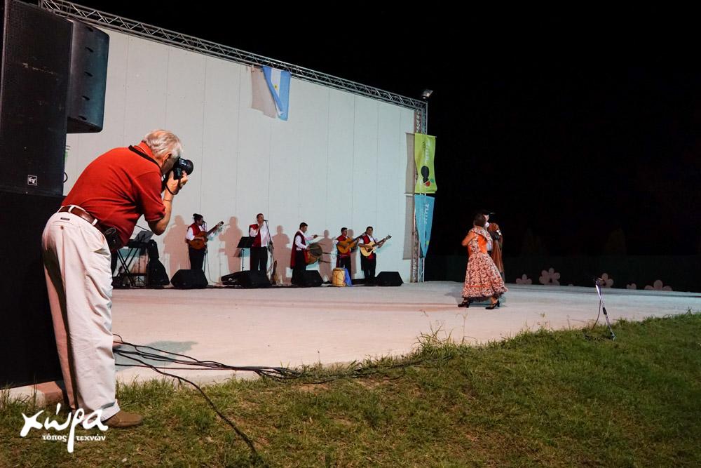 festival-folklor-argentina-23