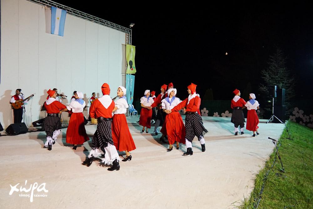 festival-folklor-argentina-27