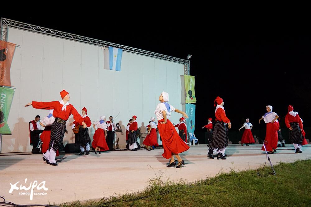 festival-folklor-argentina-28