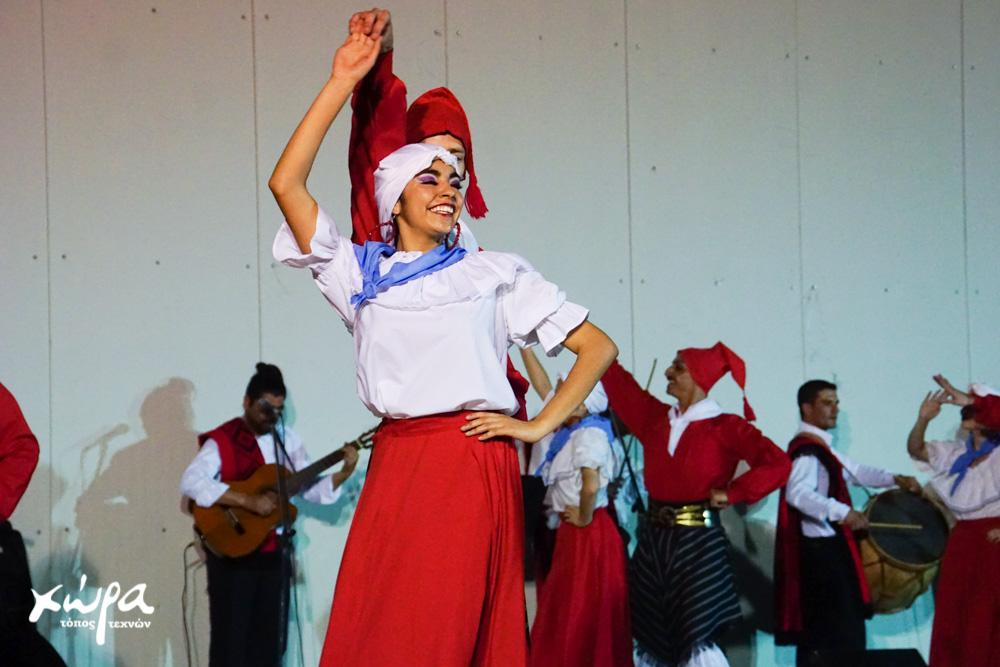festival-folklor-argentina-29