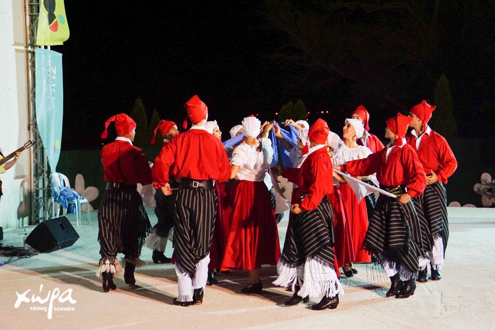 festival-folklor-argentina-30
