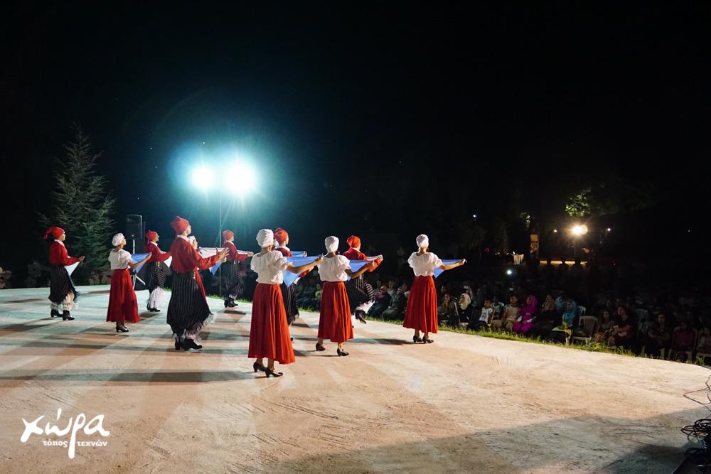 festival-folklor-argentina-32