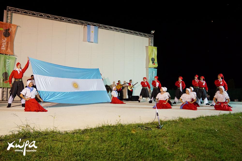 festival-folklor-argentina-34