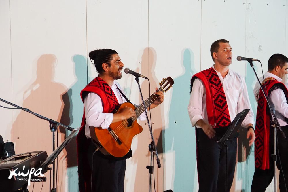 festival-folklor-argentina-35