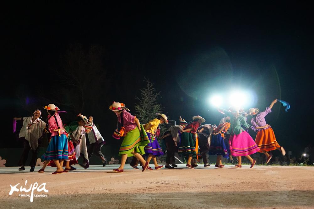 festival-folklor-argentina-36