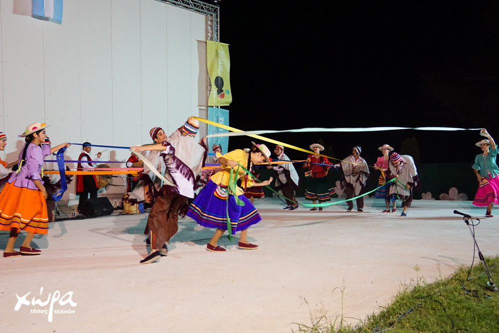 festival-folklor-argentina-37