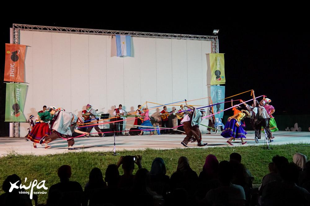 festival-folklor-argentina-38