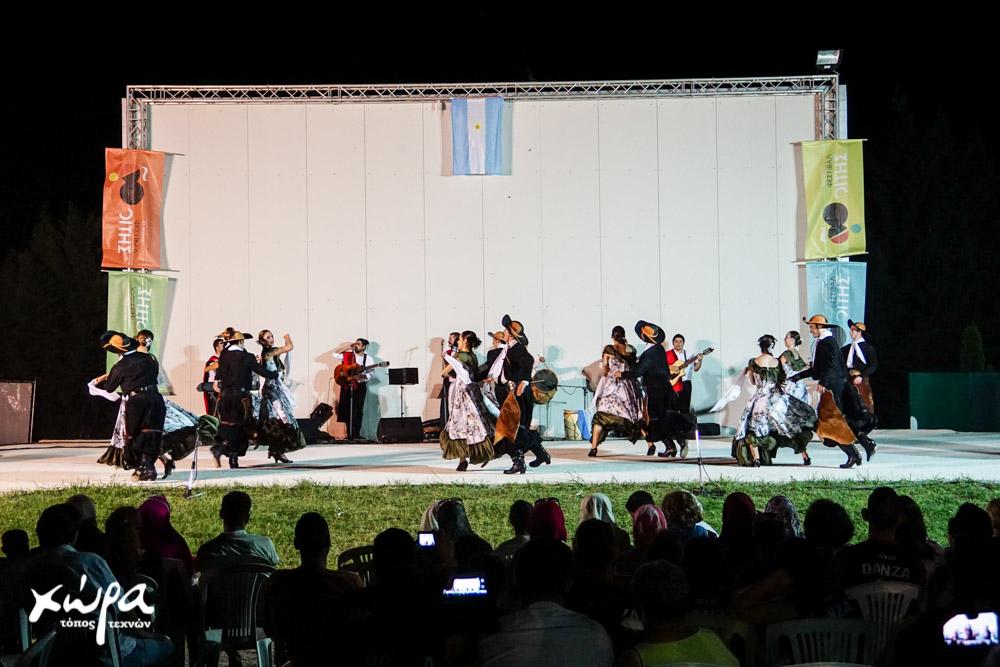 festival-folklor-argentina-39