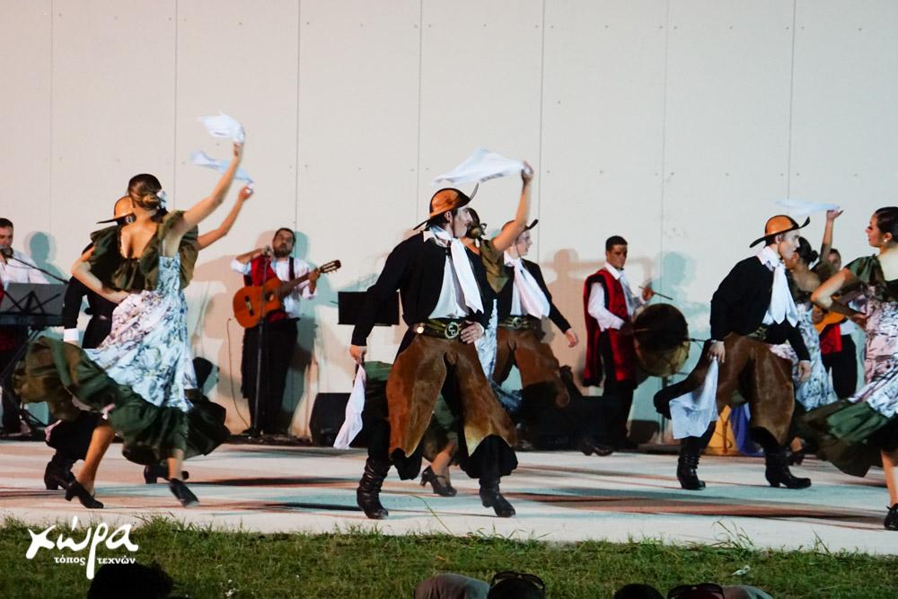 festival-folklor-argentina-40