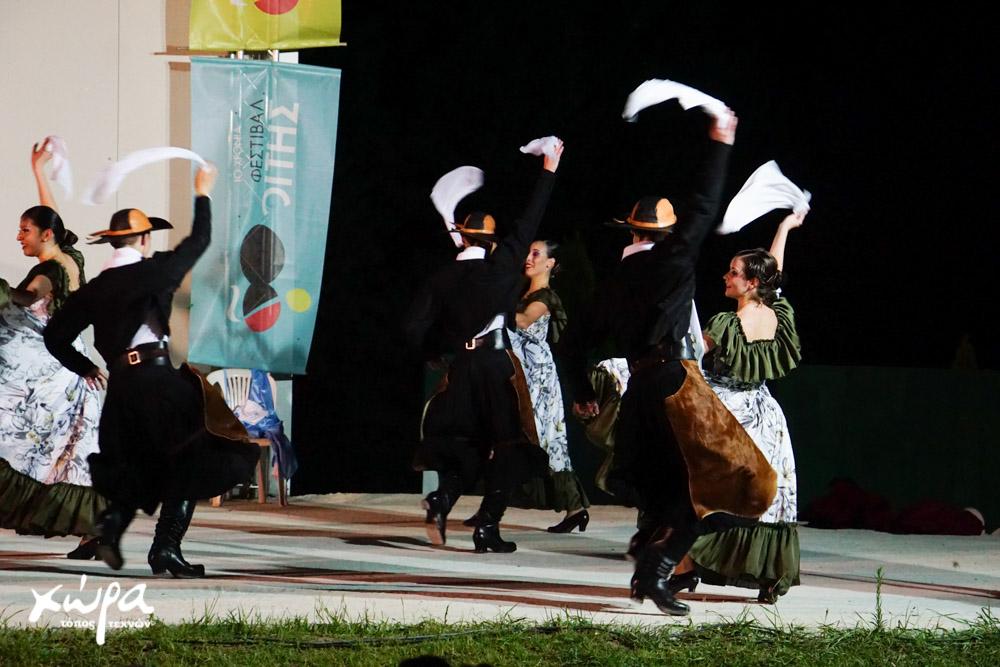 festival-folklor-argentina-41