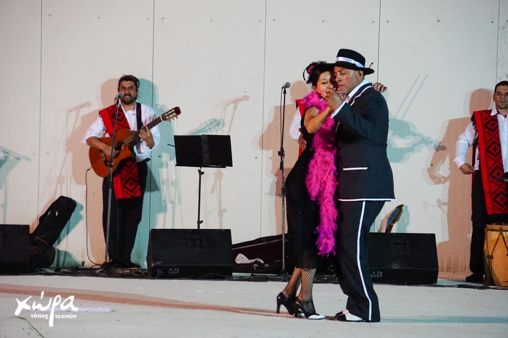 festival-folklor-argentina-42