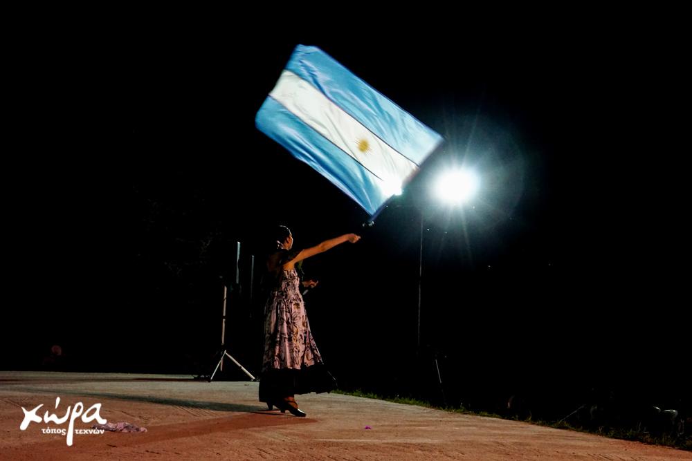 festival-folklor-argentina-44