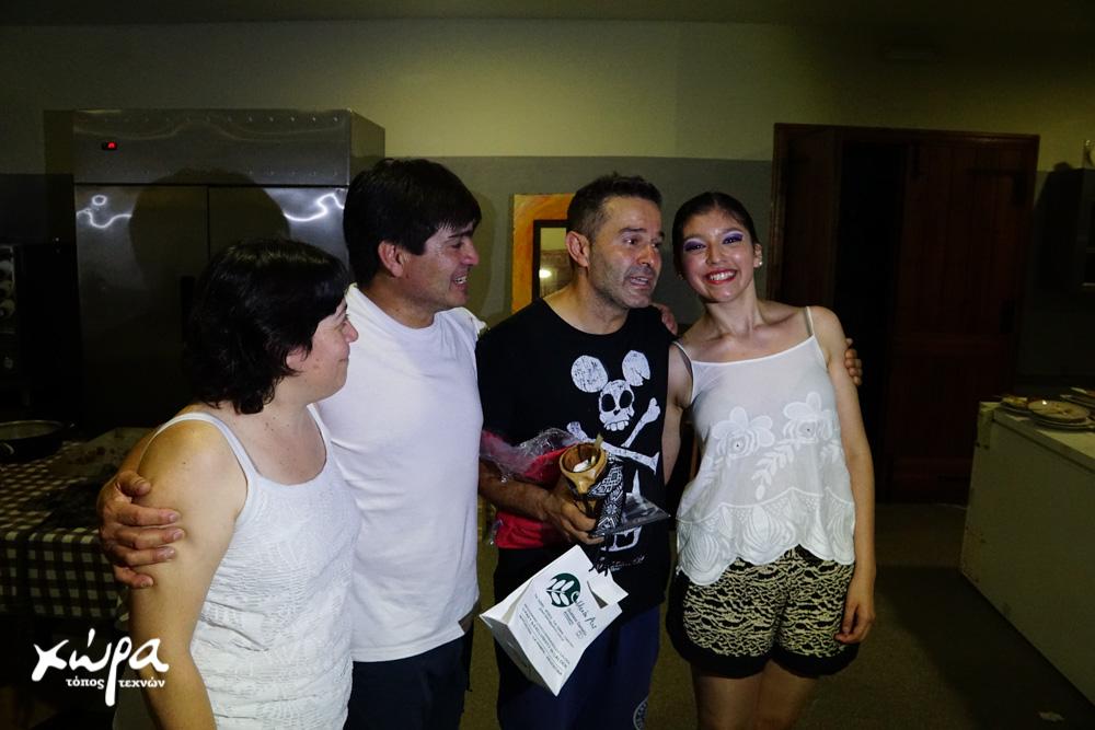 festival-folklor-argentina-47