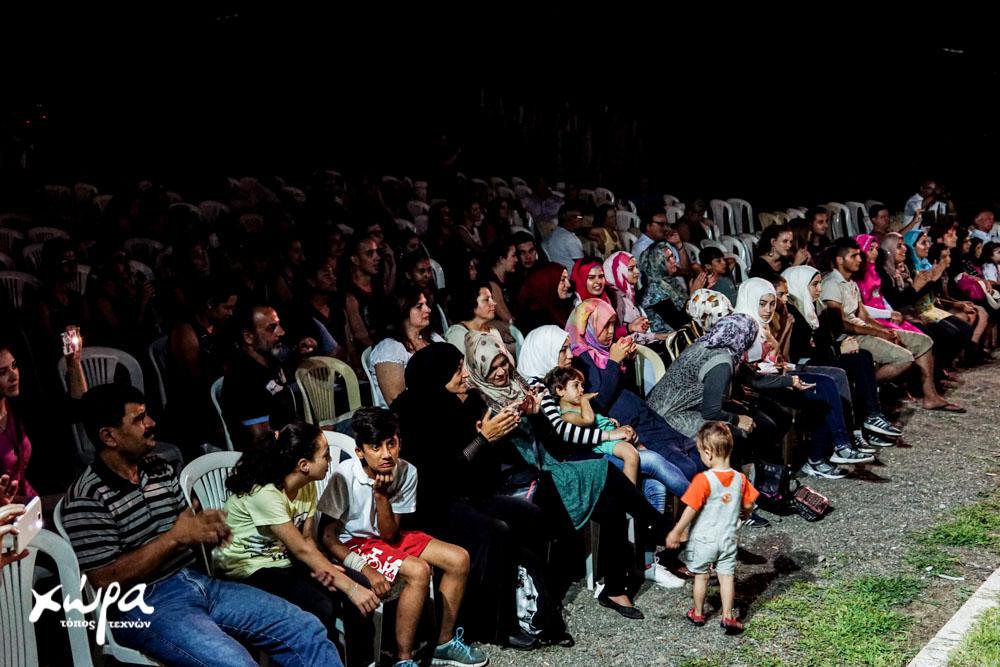 festival-folklor-argentina-6
