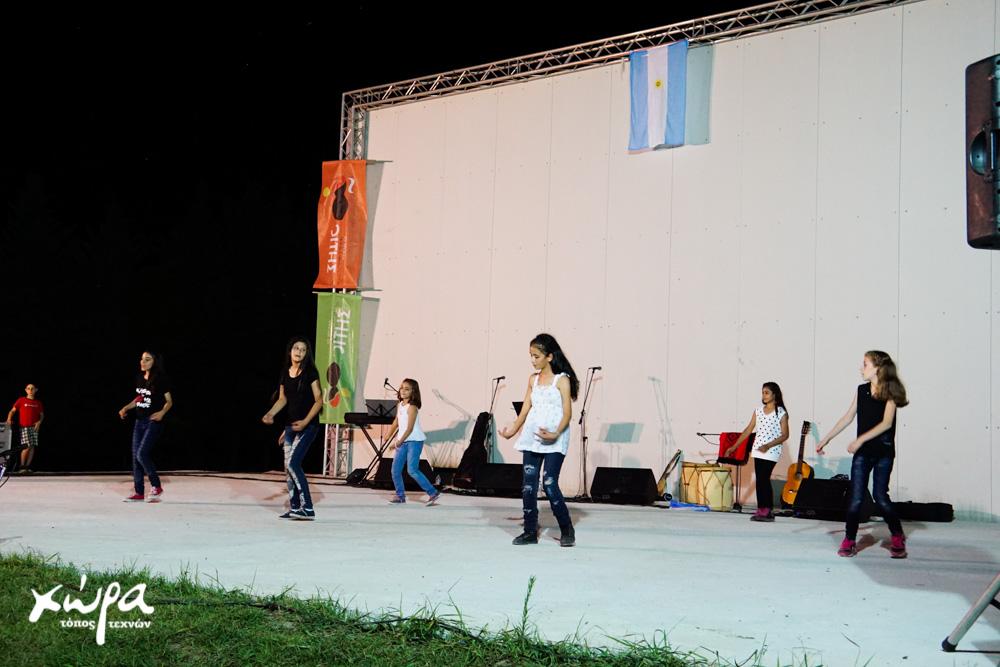 festival-folklor-argentina-7