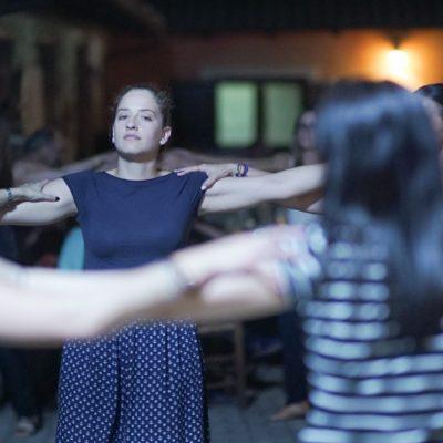 Χοροσταλίτες – 30 Ιουνίου 2017
