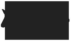 Τόπος Τεχνών Χώρα Logo